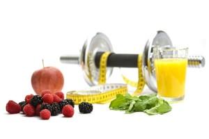 Consejos de nutrición deportiva