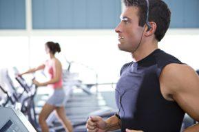 Cómo elegir un buen gimnasio para hacer deporte