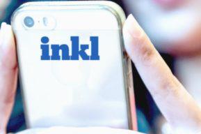 Inkl, la nueva app para leer las noticias