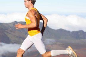 La técnica del jogging