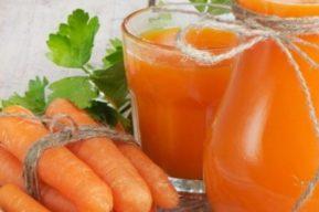 Remedios naturales para reforzar las defensas inmunitarias