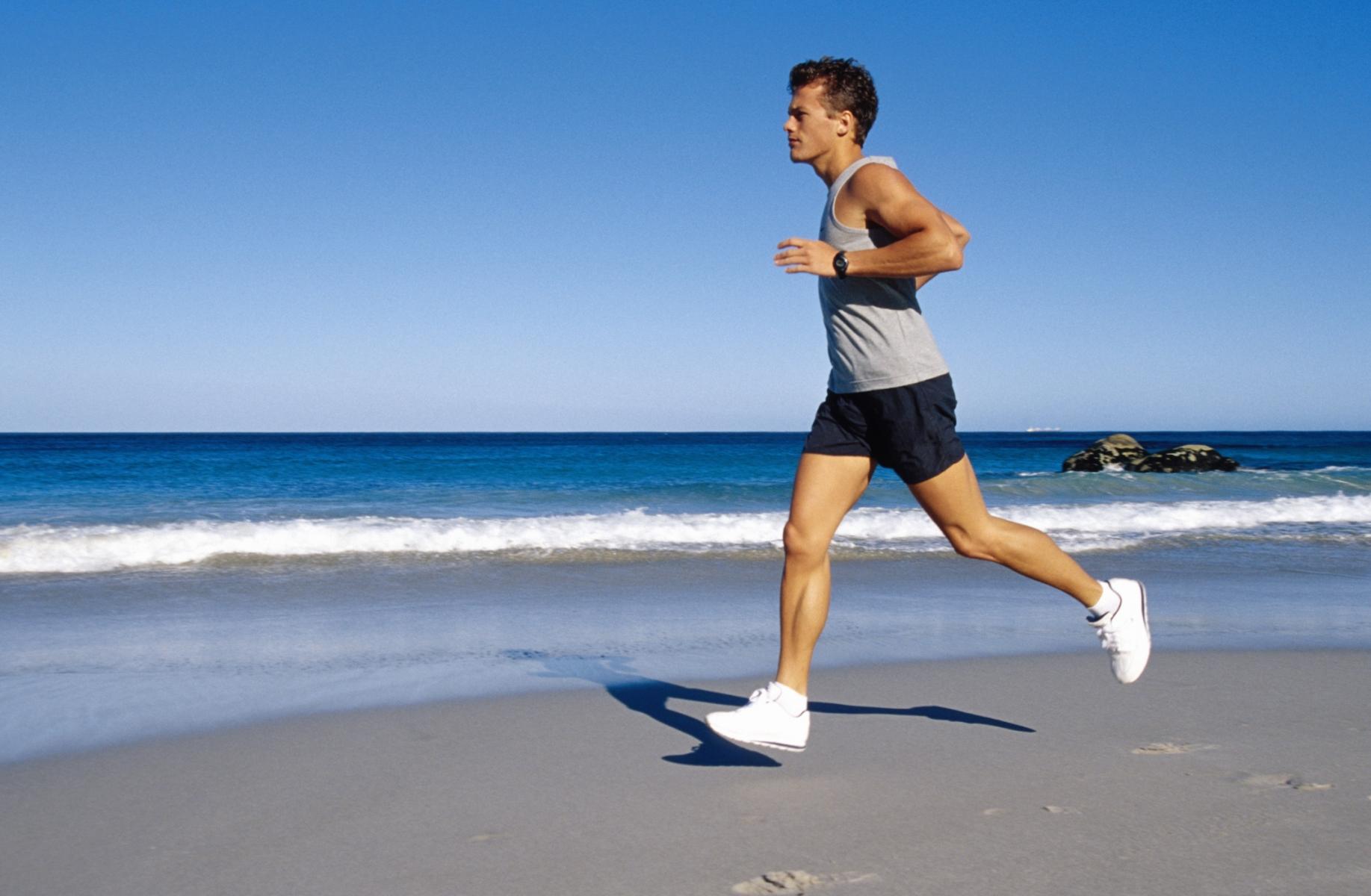 Diez consejos para bajar de peso