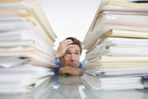 Cinco motivos para hacer una terapia psicológica