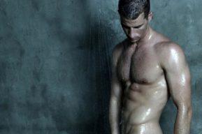 Las claves para una buena higiene íntima masculina