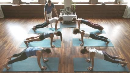 tendencias fitness 2015