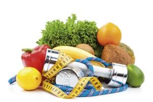 Seis consejos de nutrición deportiva para mejorar tu rendimiento
