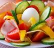 Consejos de nutrición para una cena saludable