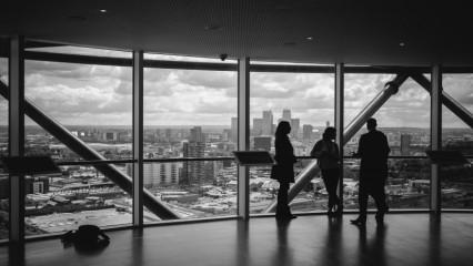 Seis consejos para buscar trabajo