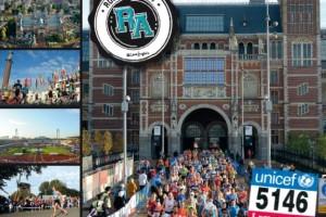 maraton-amsterdam