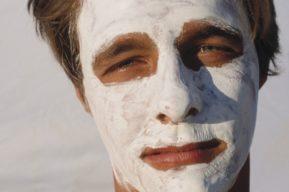 Mascarillas para eliminar los puntos negros y cuidar la piel