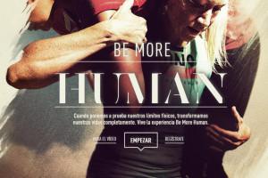 rebook-be-more-human