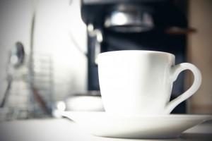 Beneficios del té rojo para adelgazar