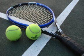 Quiero jugar tenis: Toma nota de estos consejos