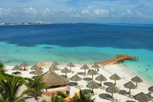 Viajes Cancun