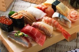 comida sana para adelgazar