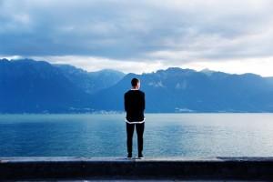 Consejos para frenar el estrés y la ansiedad