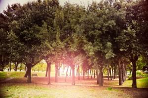 Es saludable correr para prevenir la ansiedad