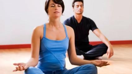 consejos para comenzar a meditar