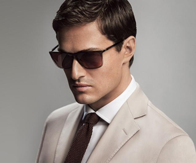 modelos ray ban hombre 2015
