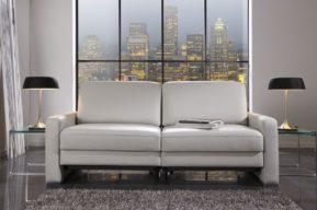 El sofá y sus efectos sobre nuestra salud