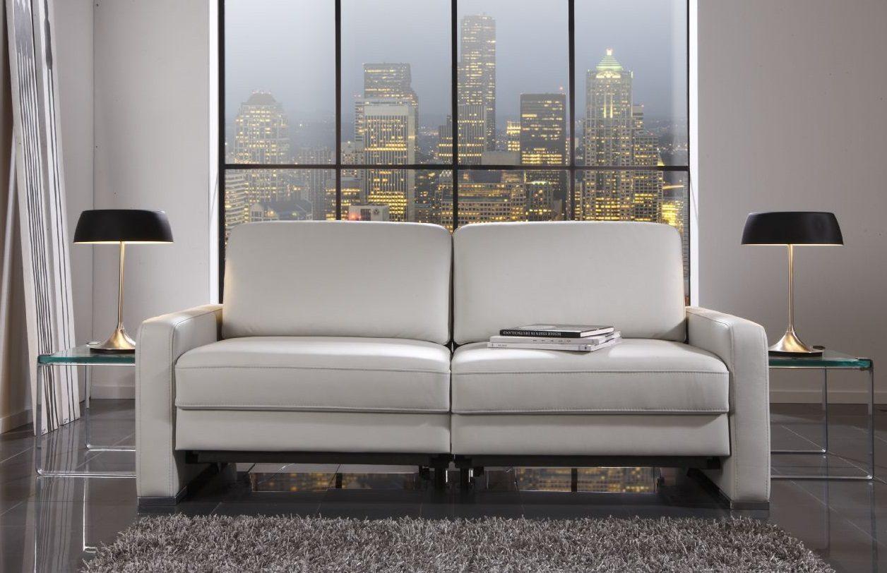 El sof y sus efectos sobre nuestra salud punto fape for Muebles de sala modernos para espacios pequenos
