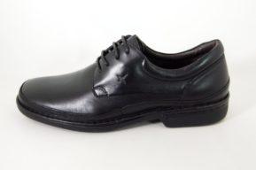 Todo lo que conviene conocer sobre los zapatos de lujo
