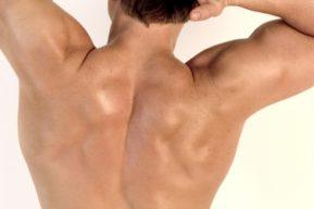 La pliometría, las rutinas de gimnasio con el peso del cuerpo