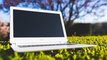 Cómo utilizar las redes sociales para buscar empleo