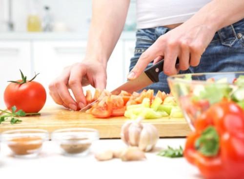 dieta equilibrada perder peso