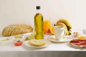 Nutrición y dietética, conoce sus diferencias