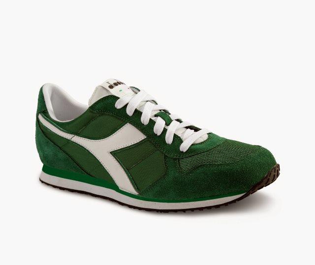 cc98506b6e4 Si deseas leer más artículos parecidos a tendencias calzado hombre  temporada otoño-invierno te recomendamos que entres en nuestra categoría de  Calzado o nos ...