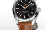 reloj Omega deportivo