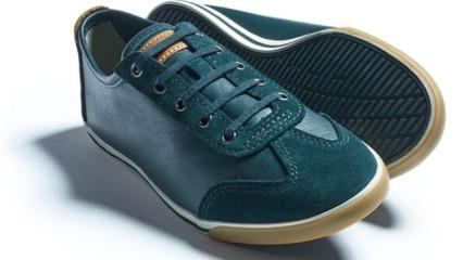 Tendencias calzado hombre temporada otoño-invierno