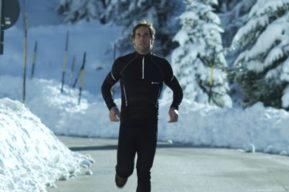 Perder grasa con el ejercicio, intensidad o duración