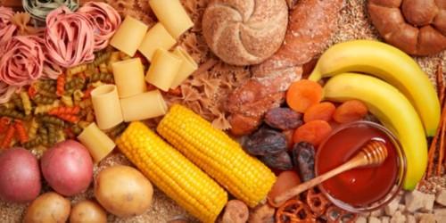 importancia carbohidratos