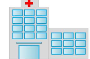 Cómo elegir un centro de cirugía estética