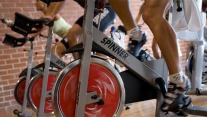 ejercicios de pedaleo