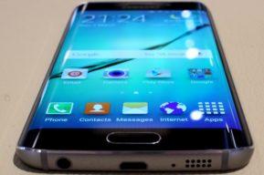 Galaxy S6 Edge+, la alta gama de Samsung