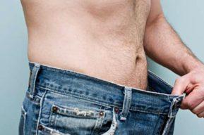 Plan de entrenamiento para perder peso y quemar la grasa abdominal