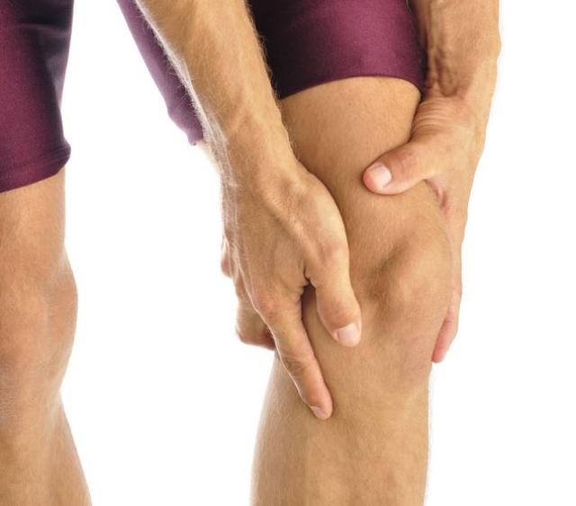 dolor en la rodilla puedes estar sufriendo de