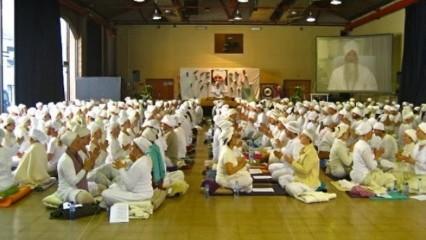 Caracteristicas Tantra Yoga Blanco
