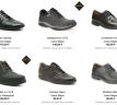 Clarks, Zapatos Otoño Invierno