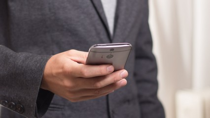 Cómo mejorar la comunicación a través de whatsapp