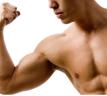 Consejos  para tener brazos grandes