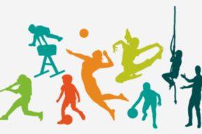 Aspectos técnicos y tácticos de los deportes individuales