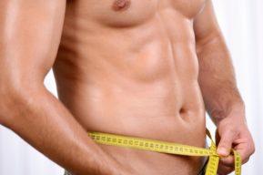 5 consejos para adelgazar sano