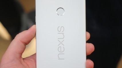 Nuevo Nexus-6P