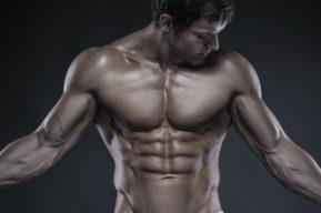 La nutrición adecuada de cara a la musculación
