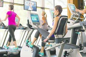 Conoce las tendencias fitness para 2016 según la ACSM