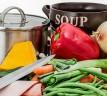 Cómo elegir cursos de nutrición